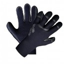 Heat Glove 5mm